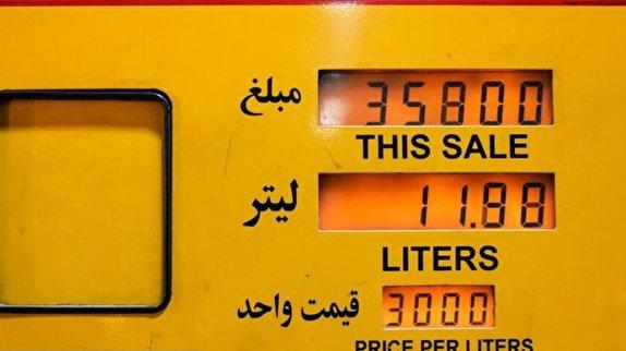 وضعیت بازارهای کشور یک ماه پس از اصلاح قیمت سوخت/ خودرو، ارز و سکه گران شدند، مسکن ثابت ماند