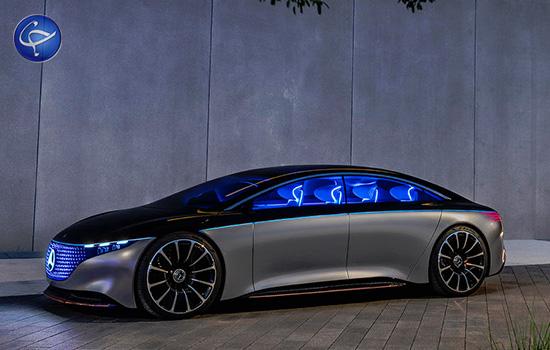 نگاهی به برترین طرحهای مفهومی معرفی شده در سال ۲۰۱۹