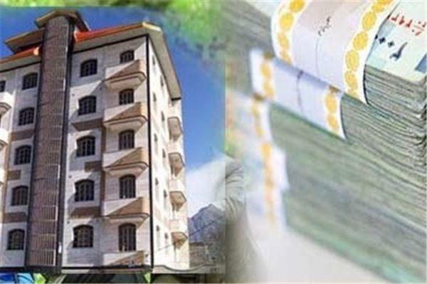 مظنه قیمت آپارتمانهای 3 سال ساخت در تهران