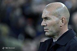 باشگاه خبرنگاران - لالیگای اسپانیا/ والنسیا ۱ - رئال مادرید ۱