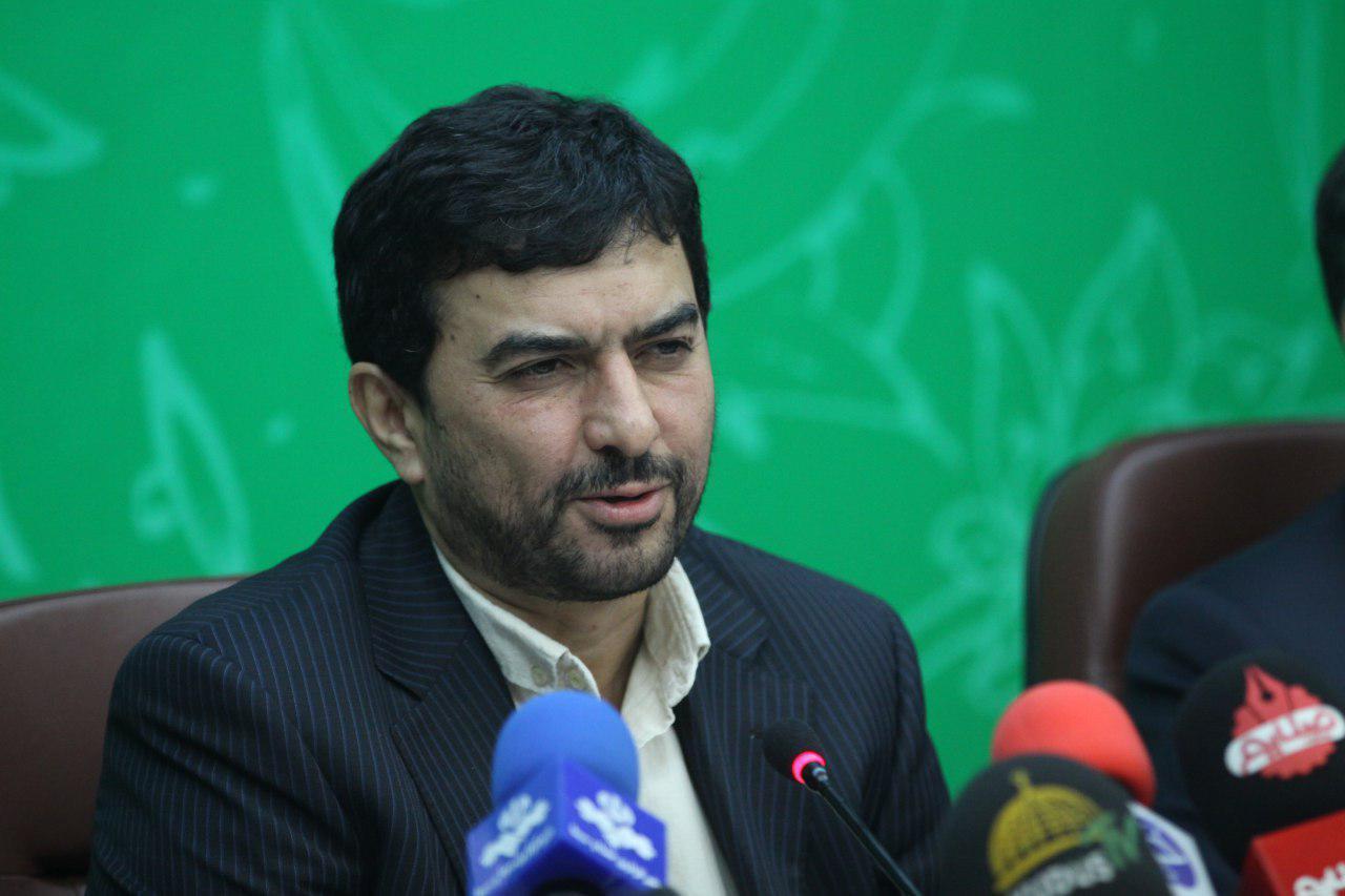خودروی برقی ایرانی تا یک سال آینده وارد بازار می شود