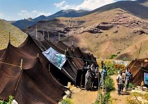 تخصیص اعتبار ۵۰ میلیارد ریالی تسهیلات اشتغال عشایر در استان سمنان