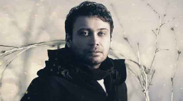 تاخیر در انتشار آلبوم جدید محسن چاوشی