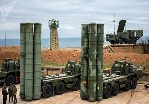 آمریکا درصدد توسعه «قاتل» اس-۴۰۰