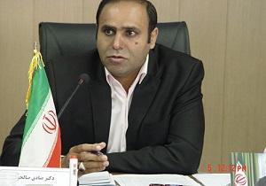 سالم و بهداشتی بودن محصولات دام و طیور عرضه شده در استان اردبیل