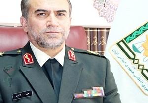 دستگیری اخلالگران اقتصادی در کردستان / متهمان گندمهای مردم را با چند برابر قیمت میفروختند