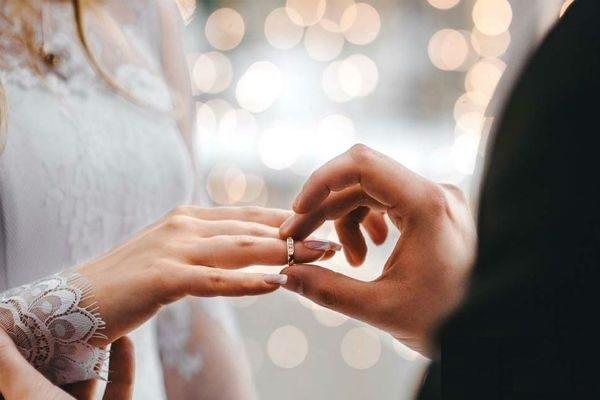 آداب و رسوم ایتالیاییهای سنّتی در ازدواج