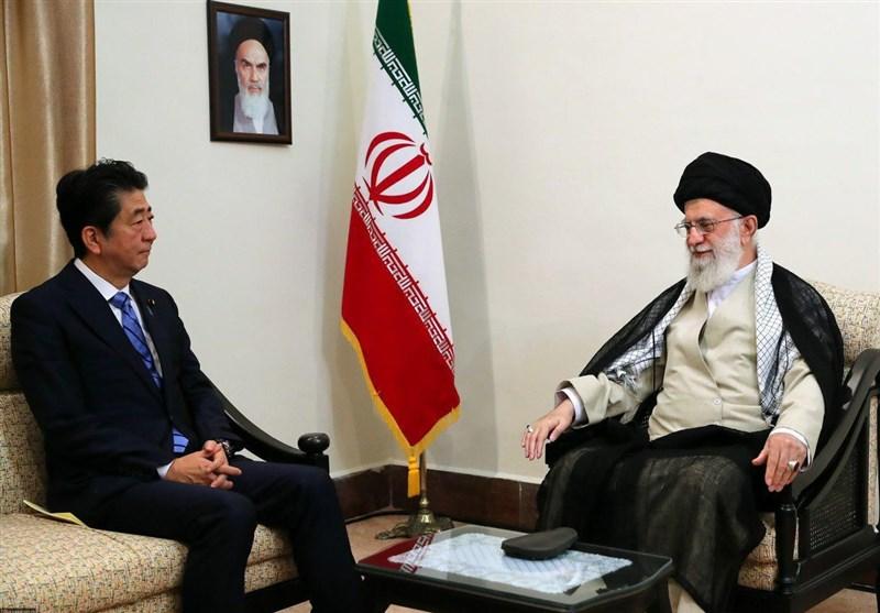 وسعت اقتصادی سفر روحانی به ژاپن تا چه گسترده؟ /