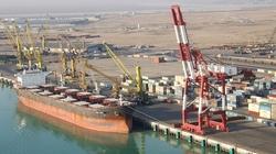 سوریه؛ مقصد جدید صادرات کالا و خدمات ایرانی