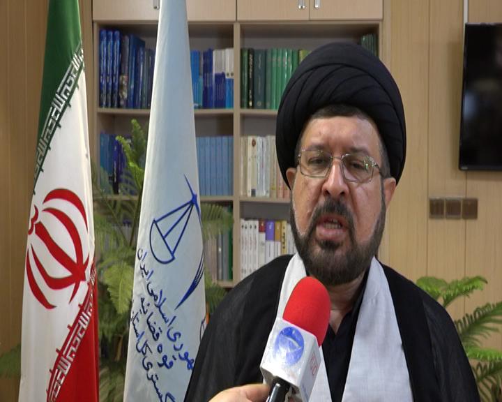 تشکیل پرونده تخلفاتی برای چند نامزد انتخاباتی در استان فارس