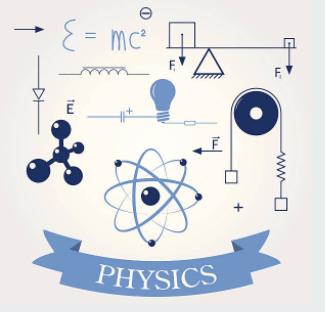 یرگزاری جشنواره فیزیک در دانشگاه شهید بهشتی