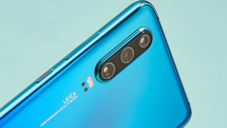 شباهت عجیب Huawei P40 به گوشی جدید آنر