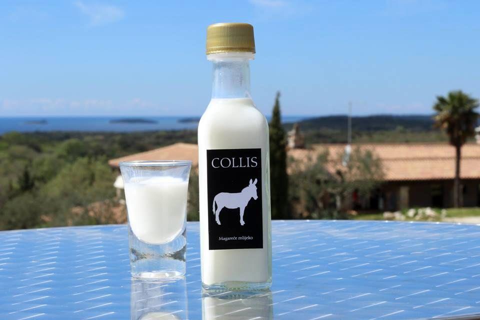 هشدارهایی که درباره مصرف شیر الاغ باید جدی بگیرید/ سلامت شیرهای الاغ موجود در بازار مورد تایید است؟