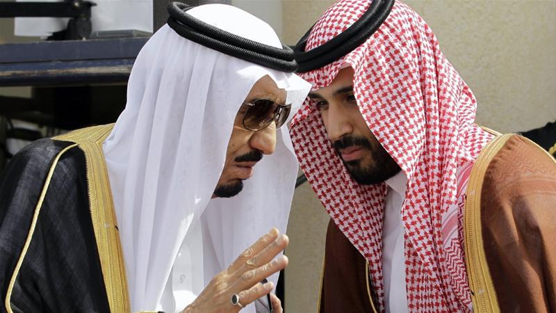 ///چرا آل سعود پرچم سفیدِ تسلیم را بلند کرد؟/ فصلِ عقب نشینی عربستان از یمن