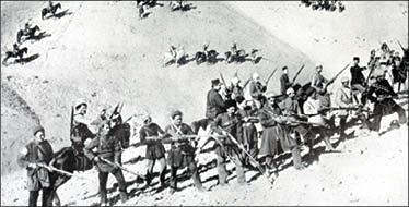 ۷ رویداد داغ تاریخی در شب یلدا / از انقراض ساسانیان تا تأسیس دارالفنون