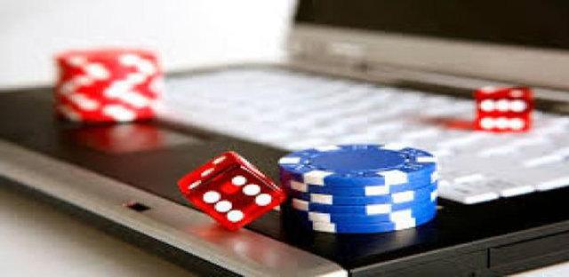 دستگیری گردانندگان قماربازی در رزن