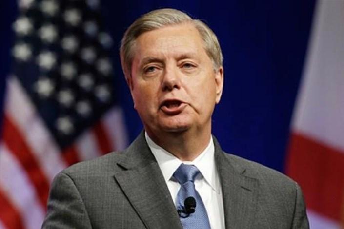سناتور آمریکایی: داعش افغانستان برای حمله به آمریکا برنامه ریزی می کند!