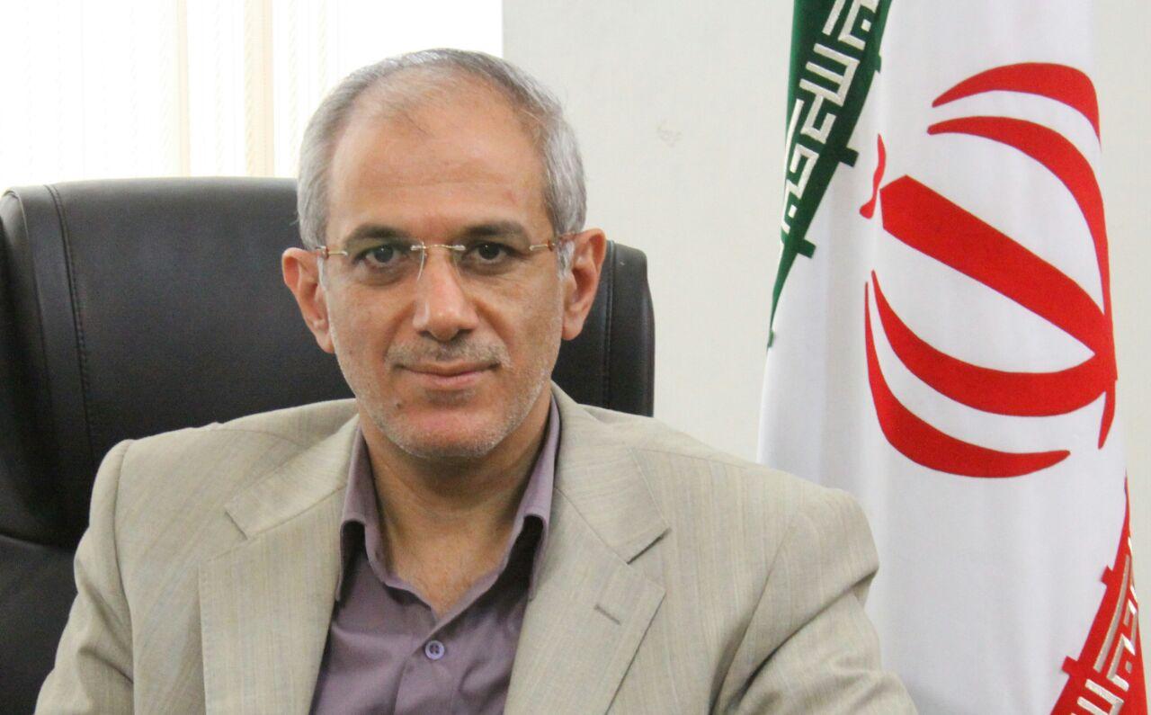 فراخوان پذیرش کارخانه نوآوری شیراز