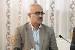 بازدید بیش از هزار و ۲۰۰ دانش آموز از مراکز علمی پژوهشی استان همدان
