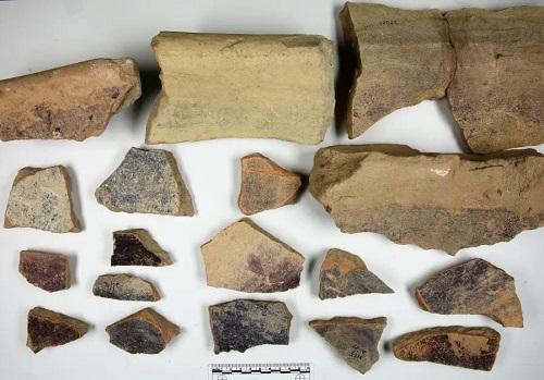 معرفی ۱۰ هنر جذاب باستانی و کهن در جهان