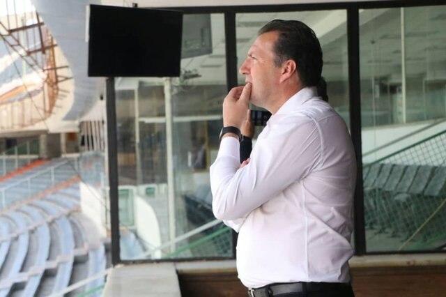 واکنش رسانههای بین المللی به برکناری ویلموتس از تیم ملی فوتبال ایران