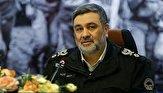 باشگاه خبرنگاران -واکنش سردار اشتری به برخی انتقادات مغرضانه روزهای اخیر