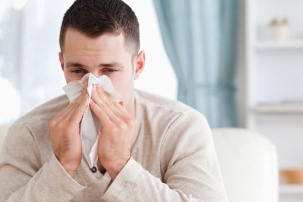 شبه سرماخوردگیهایی با احتمال مرگ/ آنفولانزا ۱۵ نفر را به کام مرگ کشاند