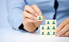 باشگاه خبرنگاران -استخدام ۲ عنوان شغلی در یک شرکت بازرگانی معتبر