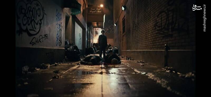 «جوکر»؛ دعوت به بیقانونی، آشوب و لذتبردن از جنایت + تصاویر