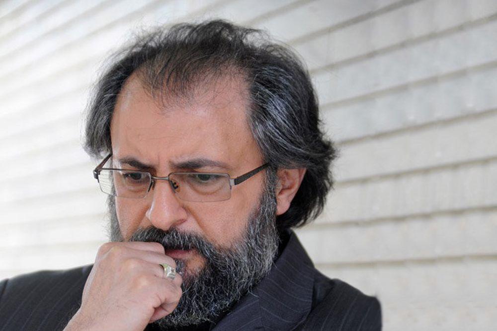 تصویربرداری سریال «سلمان فارسی» از ۲۰ آذر آغاز میشود/ انتخاب یک بازیگر جدید