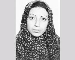 از روابط غیر اخلاقی به اسم ازدواج  تا سرنوشت اسف بار ۳ تن از زنان نامدار مجاهدین خلق  / چه زنانی جذب سازمان منافقین می شدند؟