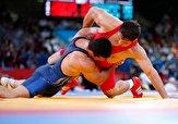 خراسان شمالی میزبان دو رویداد ورزشی جهانی