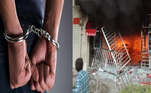 آشوبگران بنزینی به چندسال حبسمحکوم میشوند؟
