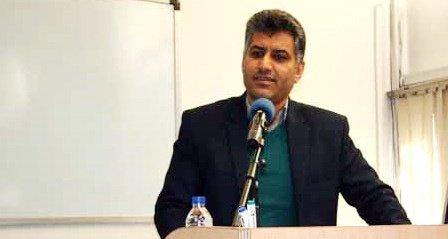 کسب رتبه ۱۰ ایران در شاخص قصد کارآفرینی در بین ۵۰ کشور جهان