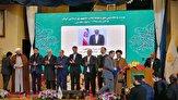 مشهد نیازمند شرایط بهتری در حوزه کتابخوانی است