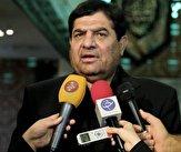باشگاه خبرنگاران -تشکیل تیم ۳۰۰ نفره خبره در آمریکا برای ایجاد فشار بر اقتصاد ایران
