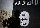 باشگاه خبرنگاران -بازداشت سه عنصر داعشی در موصل عراق