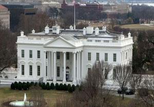 نقض حریم هوایی واشنگتن/ کاخ سفید و کنگره تخلیه شدند