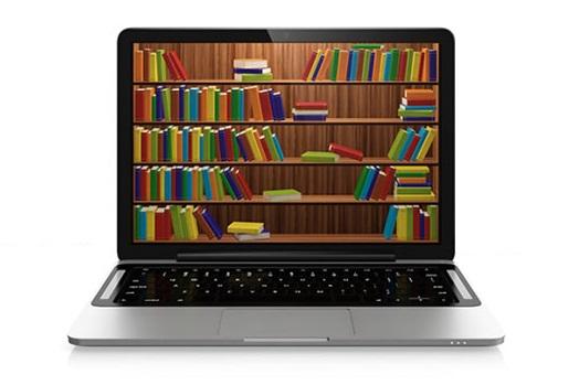 طلوع کتابخوانی / قصه پیرمرد کتابفروشی که گذر عمر او را با انگیزهتر کرده