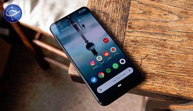 معرفی بهترین گوشیهای ۲۰۱۹ با قیمت کمتر از سه میلیون تومان
