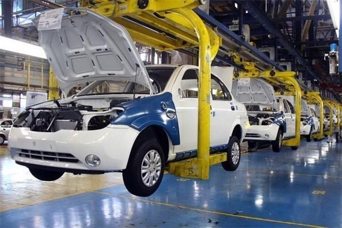 پیش بینی قیمت خودرو در زمستان 98/ نگران افزایش قیمت خودرو نباشید