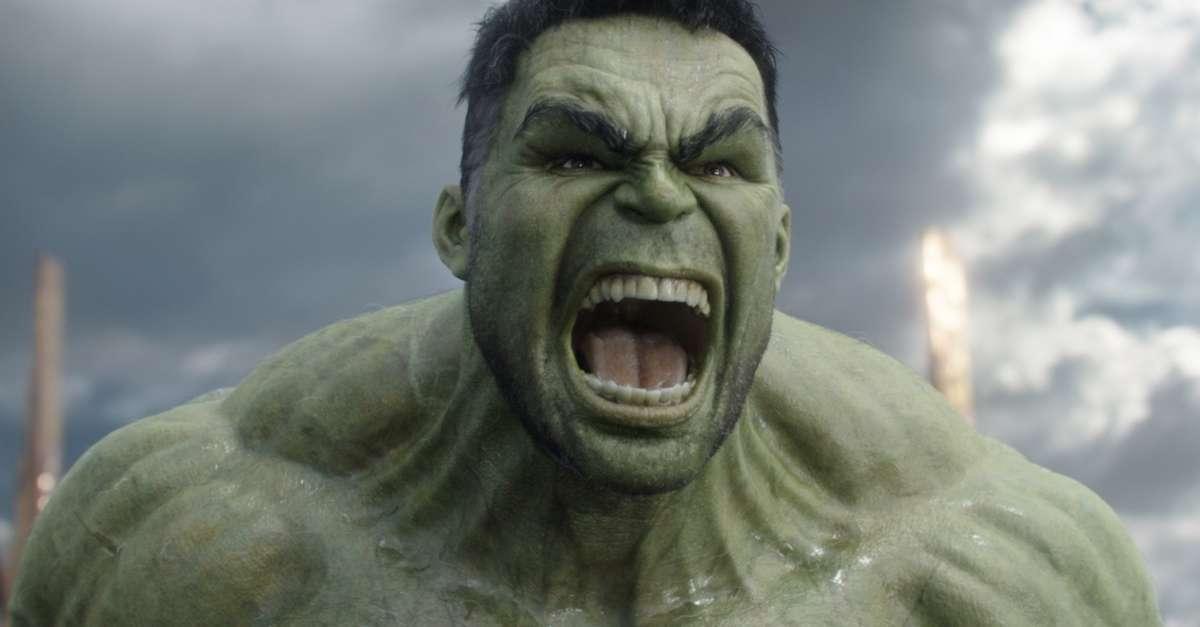 ده ابر قهرمان برتر دنیای سینمایی مارول را بشناسید+تصاویر