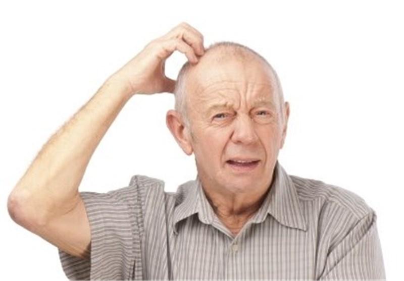 پیشگیری از آلزایمر با دمنوش
