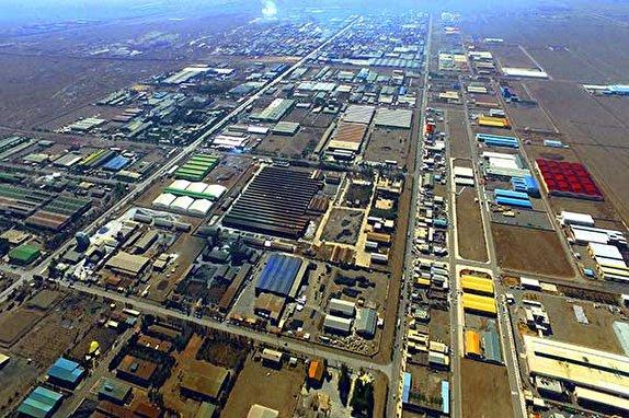 باشگاه خبرنگاران -تصویب ایجاد چهار منطقه ویژه اقتصادی استان مرکزی در مجلس