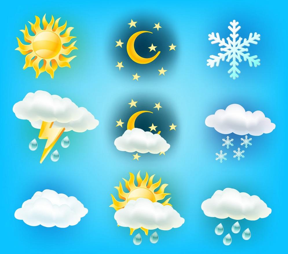 وضعیت هوا در ۷ آذر/ امروز از شدت آلودگی هوا کاسته خواهد شد