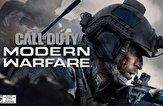 باشگاه خبرنگاران -بسته الحاقی بازی Call of Duty: Modern Warfare در راه است