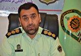 باشگاه خبرنگاران -۲ عامل اصلی اغتشاشات اخیر در استان گلستان دستگیر شدند