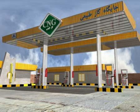 بازار داغ گاز LPG در پس گرانی بنزین/ گاز ارزانتر مهمتر از جان است!