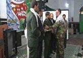 باشگاه خبرنگاران -بسیج در هیچ زمانی زیربار زور نخواهد رفت