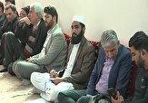 باشگاه خبرنگاران -آموزش حفظ قرآن، با جدیدترین شیوههای آموزش